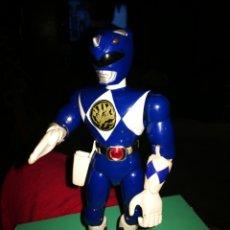 Figuras y Muñecos Power Rangers: POWERS RANGERS 23 CM AÑO 94/95. Lote 293648128