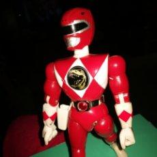 Figuras y Muñecos Power Rangers: POWER RANGERS 23 CM AÑO 94/95. Lote 293648498