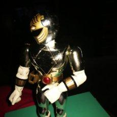 Figuras y Muñecos Power Rangers: POWER RANGERS 23 CM 94/95. Lote 293648938