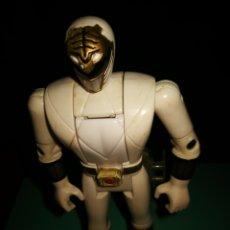 Figuras y Muñecos Power Rangers: POWER RANGERS 15 CM. Lote 293649173