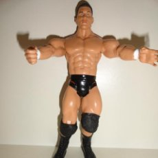 Figures and Dolls Pressing Catch - PRESSING CATCH | WRESTLING | WWE | TNA - 35362292