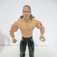 Figuras y Muñecos Pressing Catch: PRESSING CATCH, JAKKS PACIFIC 2004.. Lote 46665301