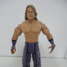Figuras y Muñecos Pressing Catch: PRESSING CATCH, JAKKS PACIFIC 2003.. Lote 46665677