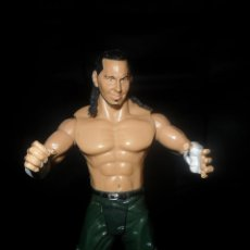Figuras y Muñecos Pressing Catch: MATT HARDY , PRESSING CATCH, WWE, WWF, ECW. Lote 48107907