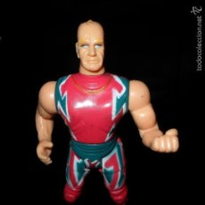 Figuras y Muñecos Pressing Catch: WRESTLER BOOTLEG - PRESSING CATCH.. Lote 56591361