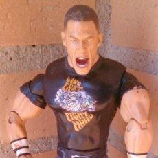 Figuras y Muñecos Pressing Catch: FIGURA WWE 2003. Lote 93932500