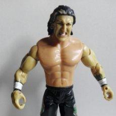 Figuras y Muñecos Pressing Catch: WWE. Lote 109230296