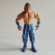 Figuras y Muñecos Pressing Catch: WWE BRIAN KENDRICK.. Lote 150689754