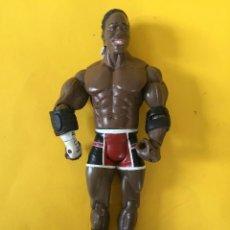 Figuras y Muñecos Pressing Catch: FIGURAS LUCHA LIBRE WWE 47 _LEY773. Lote 161492594