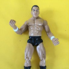 Figuras y Muñecos Pressing Catch: FIGURAS LUCHA LIBRE WWE 56 _LEY782. Lote 161493350