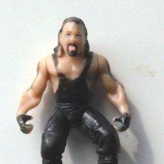 Figuras y Muñecos Pressing Catch: WWE - JAKKS - FIGURA ARTICULADA. Lote 175395213