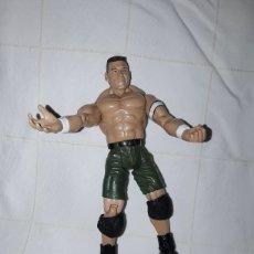 Figuras y Muñecos Pressing Catch: WWF JACKAS PACIFIC 1999. Lote 193941170
