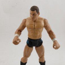 Figuras y Muñecos Pressing Catch: WWE RANDY ORTON. Lote 199337298