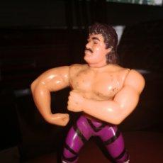 Figuras y Muñecos Pressing Catch: WWF FIGURA 10 CM. Lote 218993155