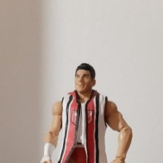 Figuras y Muñecos Pressing Catch: WWE MATTEL ELITE-CODY RHODES SERIE 20. Lote 288347608
