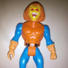 Figuras y Muñecos Secret Wars: DUENDE - HOBGOBLIN - SECRET WARS. Lote 60809299