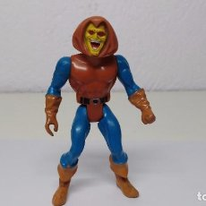 Figuras y Muñecos Secret Wars: FIGURA SECRET WAR HOBGOBLIN . Lote 61469811