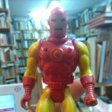 Figuras y Muñecos Secret Wars: SECRET WARS. IRON MAN. Lote 77028155