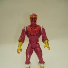 Figuras y Muñecos Secret Wars: BARON ZEMO - MARVEL COMICS GROUP 1984 FRANCE - SECRET WARS . Lote 95934319