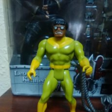 Figuras y Muñecos Secret Wars: MARVEL SECRET WARS - GUERRAS SECRETAS - DOCTOR OCTOPUS - MATTEL. Lote 105984259