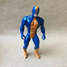 Figuras y Muñecos Secret Wars: FIGURA CONSTRICTOR 1984 SECRET WARS. Lote 111727851