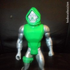 Figuras y Muñecos Secret Wars: DR. MUERTE - SECRET WARS - 1984 MARVEL COMICS - DR. DOOM -. Lote 155138938