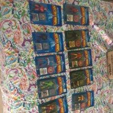 Figuras y Muñecos Secret Wars: SECRET WARS LOTAZO!!. Lote 177886028