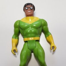 Figuras y Muñecos Secret Wars: DOCTOR OCTOPUS, SECRET WARS, MARVEL FRANCE 1984. Lote 180137312