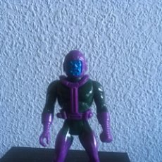 Figuras y Muñecos Secret Wars: KANG SECRET WARS 1984. Lote 181684197