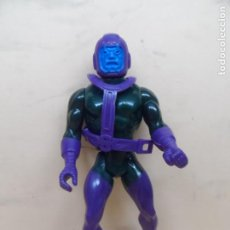 Figuras y Muñecos Secret Wars: MARVEL SECRET WARS KANG 1984 MATTEL FRANCE. Lote 195750397