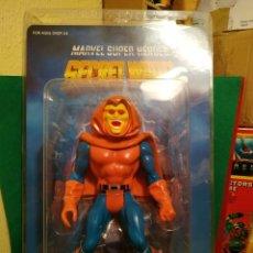 Figuras y Muñecos Secret Wars: HOBGOBLIN SECRET WARS GENTLE GIANT LTD NUEVO SIN ABRIR. Lote 199554112
