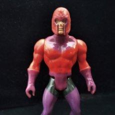 Figuras y Muñecos Secret Wars: MAGNETO - SECRET WARS - 1984 MARVEL COMICS -. Lote 205287386