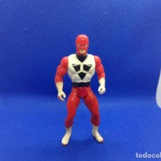 Figuras e Bonecos Secret Wars: FIGURA TIPO SECRET WARS.. Lote 206406106