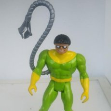 Figuras y Muñecos Secret Wars: FIGURA MARVEL SECRET WARS - DOCTOR OCTOPUS - MATTEL FRANCE 1984. Lote 214842022