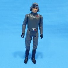 Figuras y Muñecos Secret Wars: AT AT COMMANDER FIGURA STAR WARS - L.F.L. 1980 KENNER. Lote 215332938