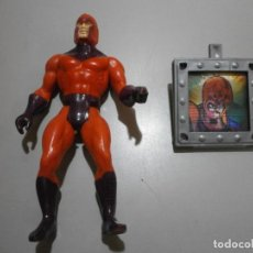 Figurines et Jouets Secret Wars: MARVEL SECRET WARS COMICS GROUP FRANCE 1984 ESCUDO 1983. Lote 217715120
