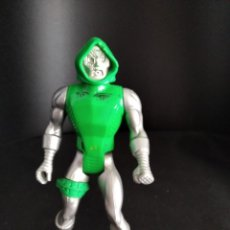 Figuras y Muñecos Secret Wars: DR. MUERTE - SECRET WARS - 1984 MARVEL COMICS - DR. DOOM -. Lote 218073231