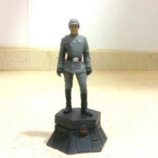 Figuras y Muñecos Secret Wars: GENERAL IMPERIAL WERS (STAR WARS). Lote 227734730
