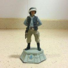 Figuras y Muñecos Secret Wars: SOLDADO REBELDE (STAR WARS). Lote 227734930