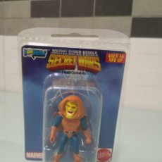 Figuras e Bonecos Secret Wars: HOBGOBLIN MARVEL SUPER HÉROES SECRET WARS MICRO BOBBLES BY GENTLE GIANT. Lote 233313650