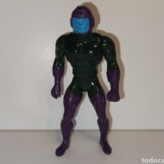 Figuras e Bonecos Secret Wars: FIGURA MATTEL SECRET WARS KANG. PVC. Lote 240868175
