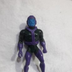 Figuras y Muñecos Secret Wars: MARVEL SECRET WARS - KANG - MATTEL - FRANCE -. Lote 253989960