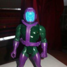 Figurines et Jouets Secret Wars: FIGURA PVC 10 CM SECRET WARS. Lote 271558193