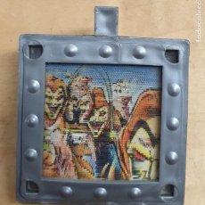 Figurines et Jouets Secret Wars: ESCUDO HOBGOBLIN SECRETS WARS MATTEL. Lote 274609063
