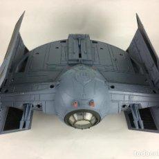 Figuras y Muñecos Secret Wars: STARWARS NAVE STAR WARS INCOMPLETA. Lote 287720203