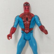 Figuras y Muñecos Secret Wars: SECRET WARS - SPIDER-MAN MATTEL 1984. Lote 288372328
