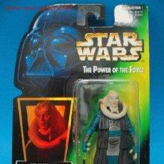 Figuren von Star Wars - Star Wars BIB FORTUNA - 15890922