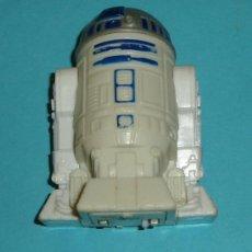 Figuras y Muñecos Star Wars: ROBOT EDITADO POR BURGER KING. Lote 24060058