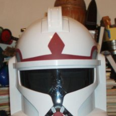 Figuren von Star Wars - casco con sonido star wars - 26163529