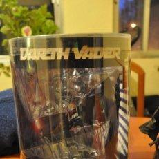 Figuras y Muñecos Star Wars: DARTH VADER UNLEASHED. Lote 26850431